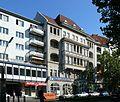 Gesundbrunnen Badstraße-002.jpg