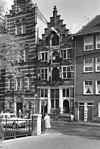gevel - amsterdam - 20019788 - rce