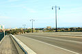Gfp-florida-daytona-beach-looking-down-the-bridge.jpg