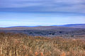 Gfp-missouri-taum-sauk-mountains-state-park-mountains-on-the-horizon.jpg