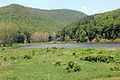 Gfp-pennsylvania-landscape-of-pond-and-hills.jpg
