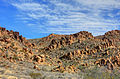 Gfp-texas-big-bend-national-park-rocky-hills-under-sky.jpg