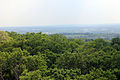 Gfp-wisconsin-lapham-peak-state-park-forest-and-fields-beyond.jpg