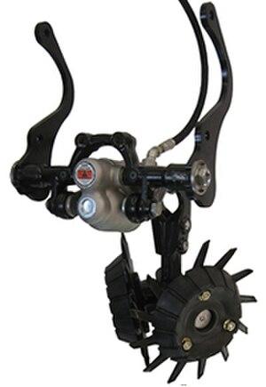 Dawn Equipment Company - Image: Gfx wiki