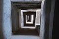 Ghadames - Le vie della città antica all'ombra - panoramio.jpg