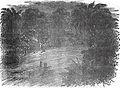 Ghathakavadam 1877-Page 32.jpg