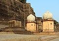 Ghats of Maheshwar 03.jpg