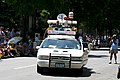 Ghostbusters @ Minneapolis Art Car Parade (870275870).jpg
