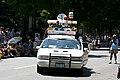 Ghostbusters @ Minneapolis Art Car Parade (870275870).jpg
