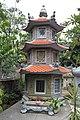 Giac Lam Pagoda (10017905815).jpg