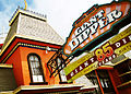 Giant Dipper 85th anniversary.jpg