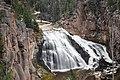 Gibbon Falls (15275420629).jpg