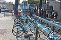 Gibi Bikes (7).JPG