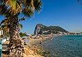 Gibraltar 03.jpg