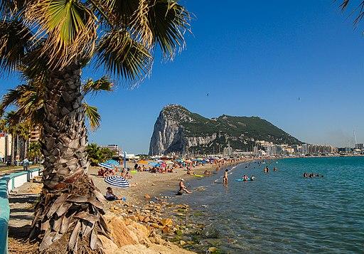 Gibraltar 03