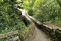 Gibralter Bridge,Edale, Derbyshire.jpg