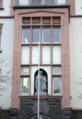 Giessen Liebigstrasse 24 Nischenfiguren 60933.png