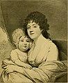 Gilbert Stuart - Mrs. Samuel Gatliff and daughter.jpg