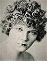Gilda Gray SL1119.jpg