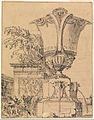 Gilles-Marie Oppenord - Design for a Fountain in a Park - Google Art Project.jpg