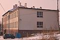 Gimnazjum nr 1 Trzebinia.JPG