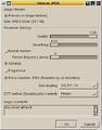 Gimp jpg save dialog 01.png