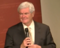 Gingrich interrupted 2.png
