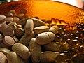 Ginkgo biloba Tabletten.jpg