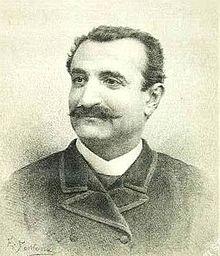 Giovanni Battista De Negri 1890.jpg