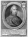 Giovanni Battista Spinola (cardinal, 1733).jpg