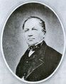 Giovanni de Castelmur.jpg