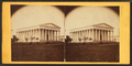 Girard College, from Robert N. Dennis collection of stereoscopic views 2.png