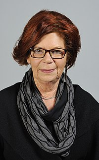 Gisela Kallenbach (Martin Rulsch) 2.jpg