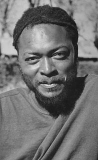 Gito Baloi Mozambican musician