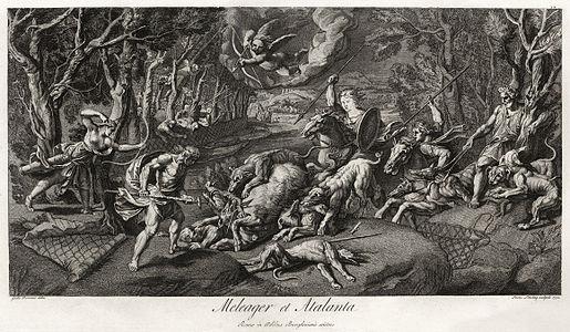 Giulio Romano - Meleager et Atalanta.jpg