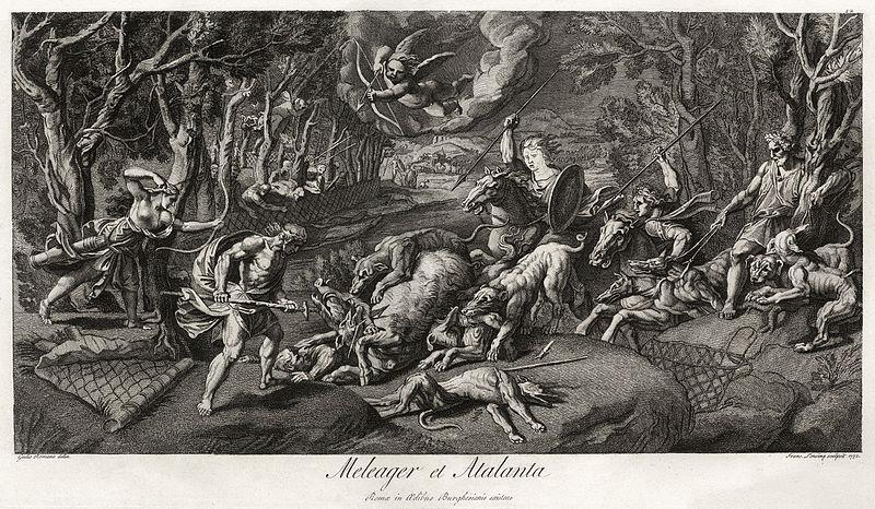 File:Giulio Romano - Meleager et Atalanta.jpg