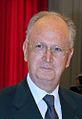 Giuseppe Dalla Torre2.jpg