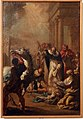 Giuseppe maria e luigi crespi, miracolo di san francesco saverio, 01.jpg
