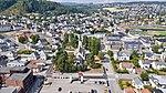 Gjøvik kirke (bilde03) (20. juli 2018).jpg