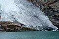 Glaciar.Briksdal.Noruega 1.jpg