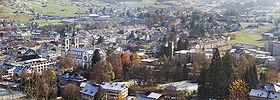 Glarus Panorama
