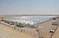 GlassPoint Solar EOR Project in Oilfield.jpg