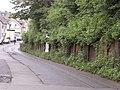 Gleisreste Rüsingstraße.jpg
