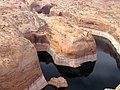 Glen Canyon National Recreation Area P1010010.jpg