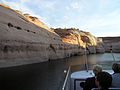 Glen Canyon National Recreation Area P1013112.jpg