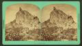 Glen Eyrie, by Chamberlain, W. G. (William Gunnison).png