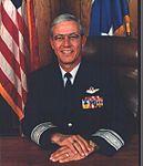Glen W. Van Dyke.jpg