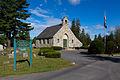 Glens Falls Cemetery Chapel.jpg