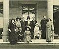 Glenyarrah 1911.jpg