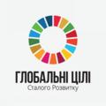 Global emblem.png